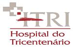 Hospital do Tricentenário